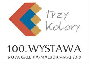 """Wernisaż wystawy - """"Trzy kolory"""" @ NOVA Galeria"""