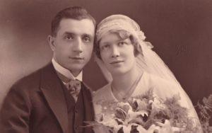 Herbatka u Flatauerów @ Muzeum Miasta Malborka Ul. Tadeusza Kościuszki 54,