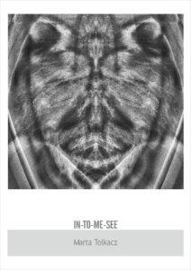 Wystawa – IN-TO-ME-SEE – Marta Tołkacz @ Szpital Jjerozolimski - NOVA GALERIA