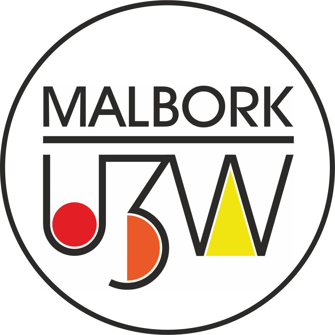 logo2U3W