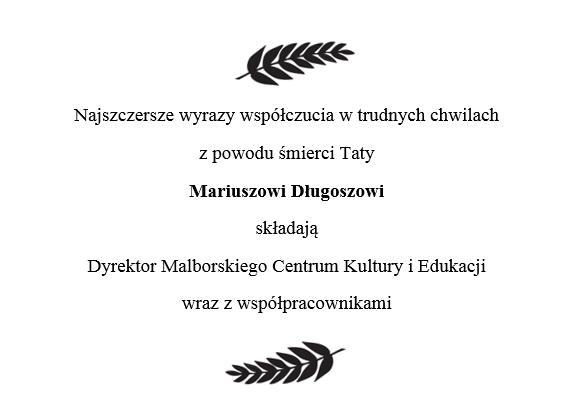 M.Długosz