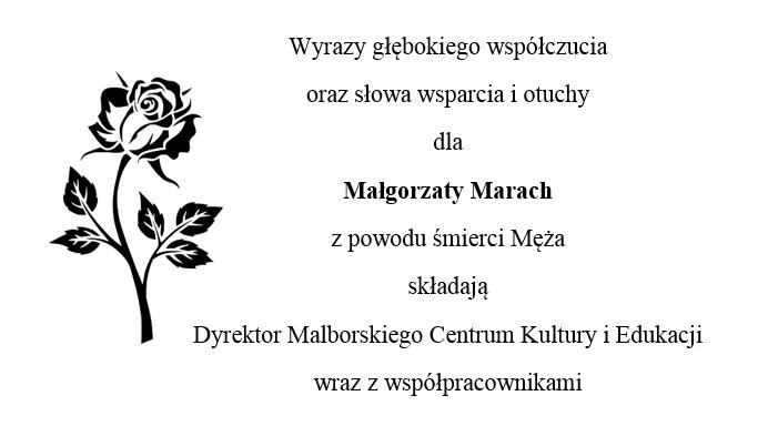 M.Marach