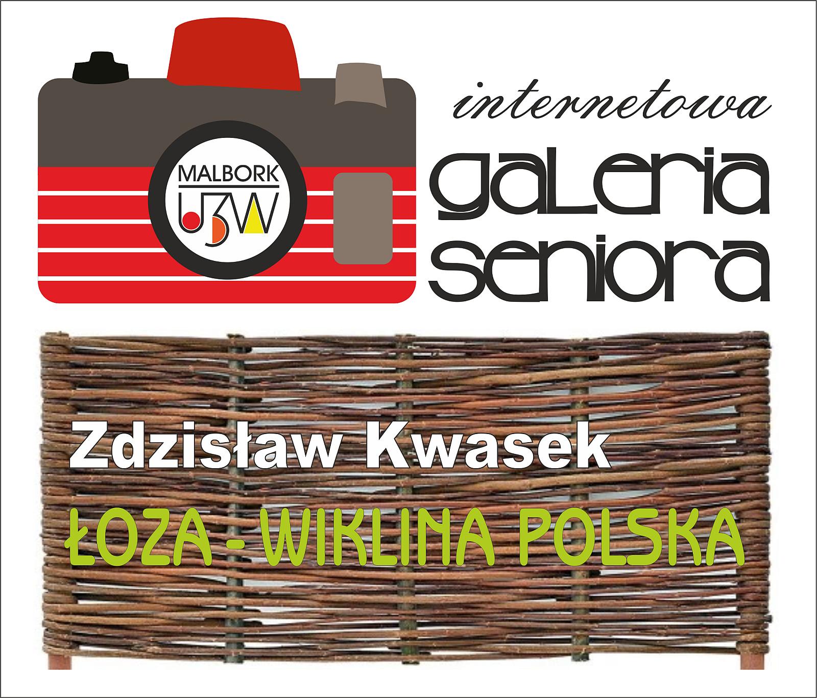 GaleriaWiklina