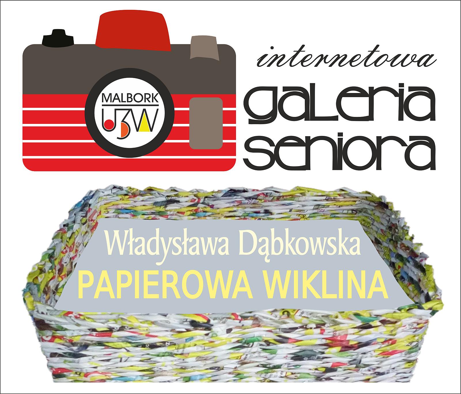 GaleriaWikPap