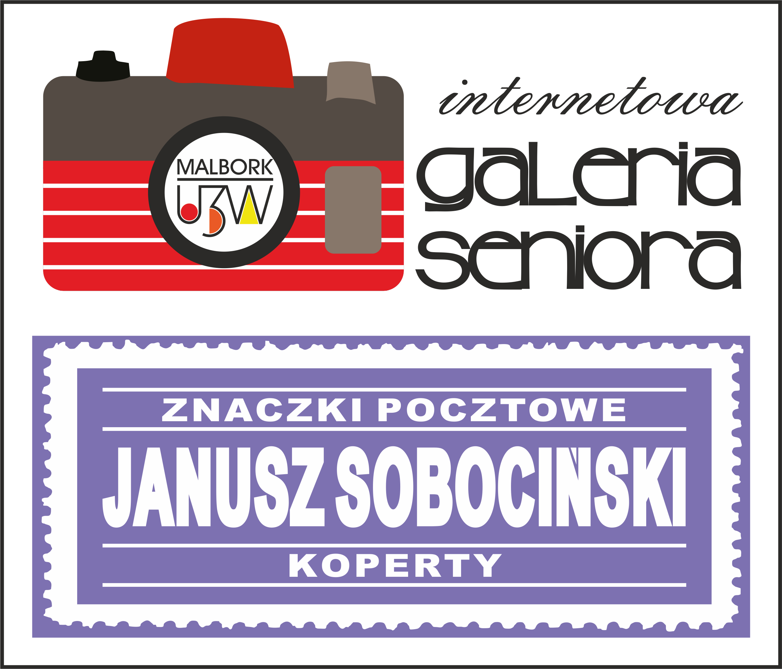 GaleriaZnaczki